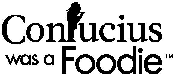 confucius-was-a-foodie-logo